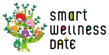 Smart Wellness DATE
